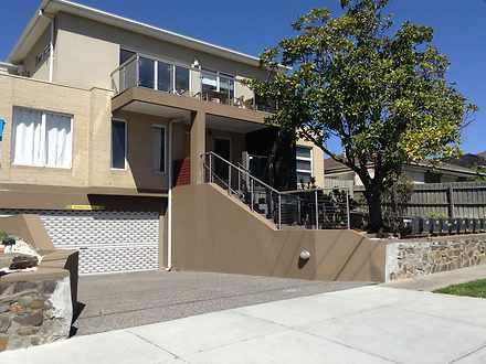Apartment - 103/70 Ferntree...