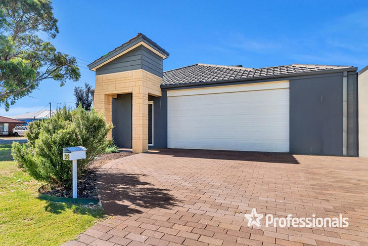 House - 39 Seaforth Road, S...