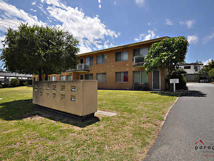 Apartment - 12/137 Lawley S...