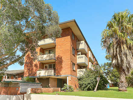 Apartment - 30/24 Chelmsfor...