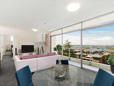 17/16-18 Harrison Street, Cremorne 2090, NSW Apartment Photo