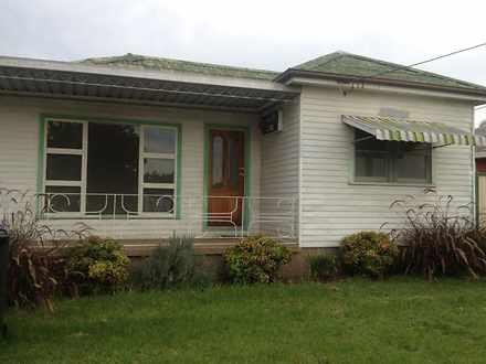 House - 31B. Victoria Road,...