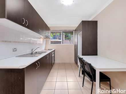 4/15 Todd Street, Merrylands West 2160, NSW Apartment Photo