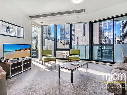 Apartment - 1811/180 City R...