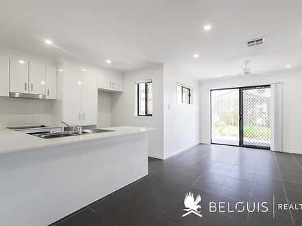 13/14-16 Keidges Road, Bellbird Park 4300, QLD Townhouse Photo