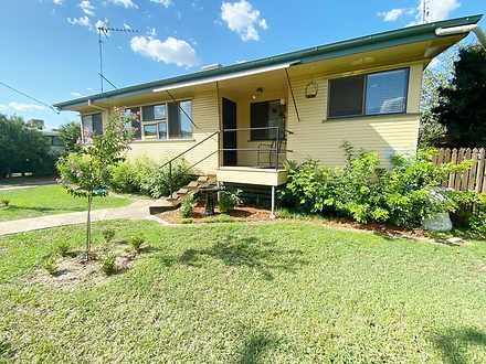 House - Goondiwindi 4390, QLD