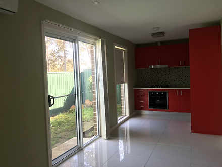 Other - 57A Mallee Street, ...
