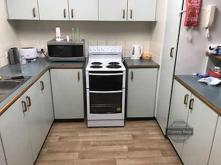 Apartment - 202/17 Welsh St...