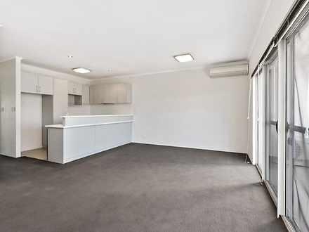 Apartment - 17/37 Orenco Be...