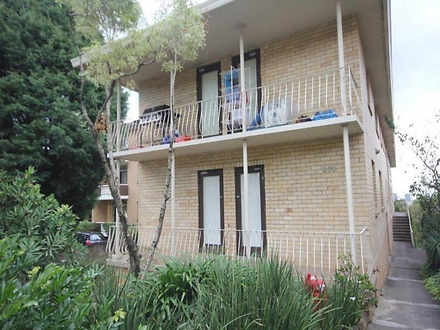Unit - 1/230 Blaxland Road,...
