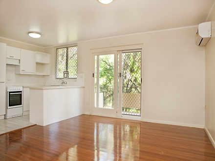 Apartment - 2/37 Gailey Roa...