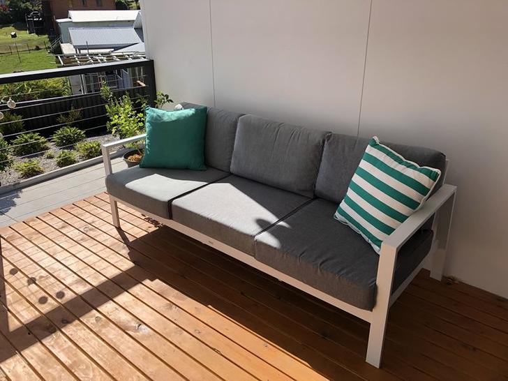 3/20 River Street, Woolgoolga 2456, NSW House Photo