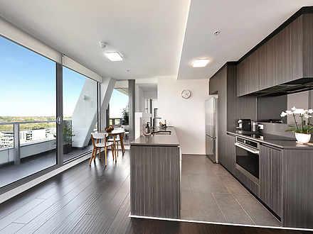 Apartment - 1107/15 Clifton...