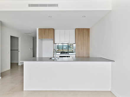 Apartment - 113/10-20 Mcevo...