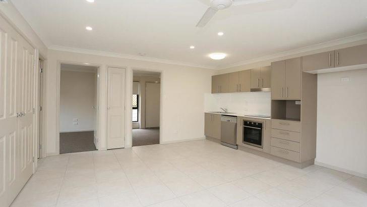 2/27 Kanimbla Street, Holmview 4207, QLD Duplex_semi Photo