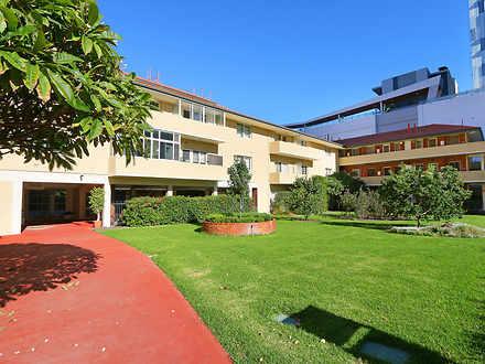 Apartment - 19/45 Adelaide ...