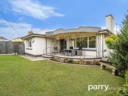 House - 204 Hobart Road, Ki...