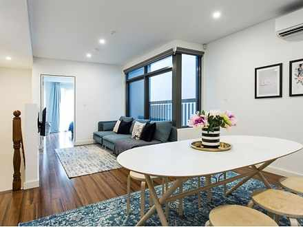 Unit - 1/163 Crown Street, ...