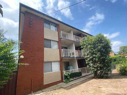 Apartment - 4/71 Weston Str...