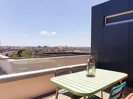 Apartment - 603/35 Dryburgh...