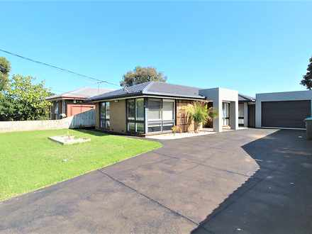 19 Hughes  Street, Hoppers Crossing 3029, VIC House Photo