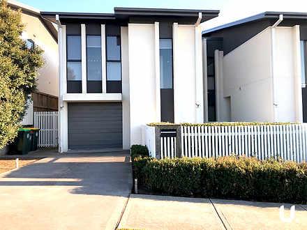 House - 10 Rutherford Avenu...