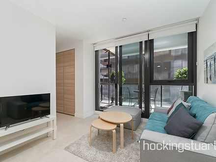 Apartment - 1005/12 Queens ...
