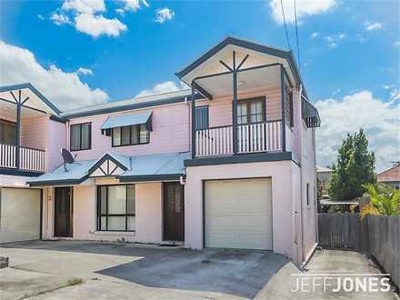 Townhouse - 33 Newdegate St...