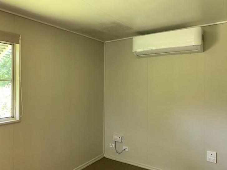 Babinda 4861, QLD House Photo