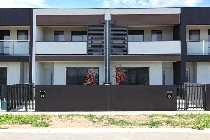 House - 50 Jetty Road, Werr...