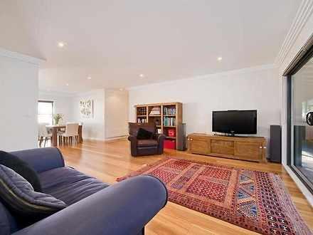 Apartment - 9/104 Fisher Ro...