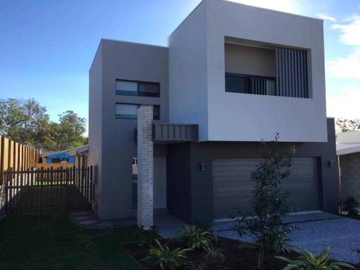 House - 33 Boronia Street, ...