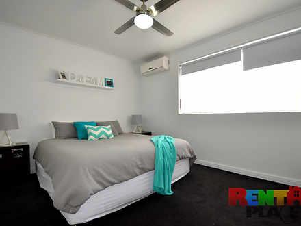 Apartment - UNIT 2/95 Kates...