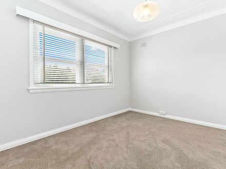 Apartment - 3/51 Blair Stre...