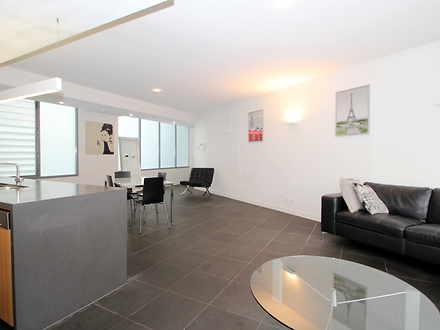 Apartment - 46/68 Sir John ...