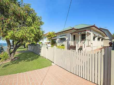 House - 3 Georgina Street, ...