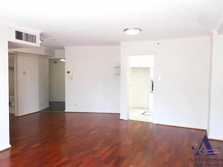 Apartment - 289 Sussex Stre...