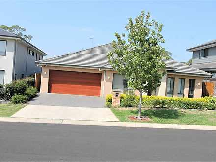 House - Campbelltown 2560, NSW