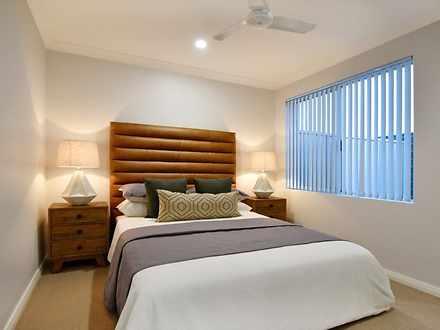 Apartment - 202/23 Clapham ...