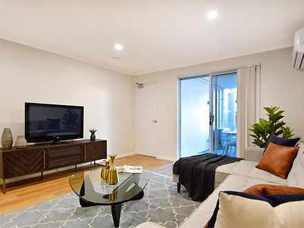 Apartment - 110/23 Clapham ...