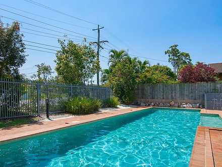 Townhouse - 7/1-5 Anthony S...