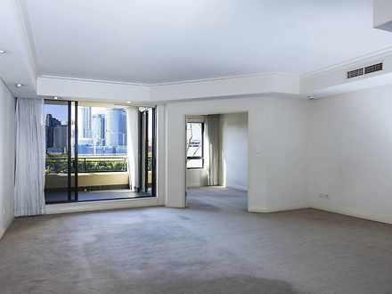 14d63e1bfb4dc1cdb659e52e living area 1585890278 thumbnail