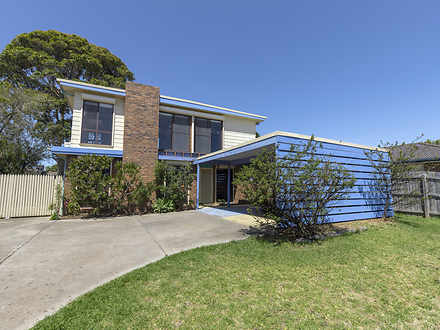 854 Nepean Highway, Mornington 3931, VIC House Photo
