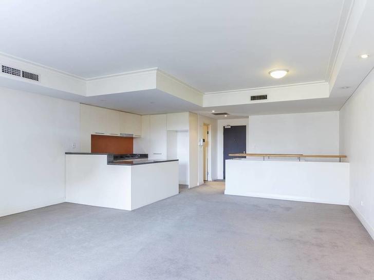 085e6d237aa1efa29ec51bf3 living area  26 kitchen 1585890286 primary