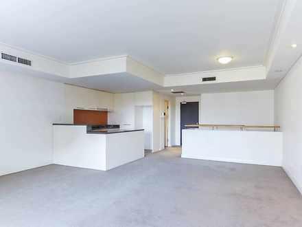 085e6d237aa1efa29ec51bf3 living area  26 kitchen 1585890286 thumbnail