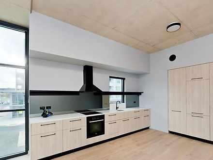 Apartment - 100/45 Eastlake...