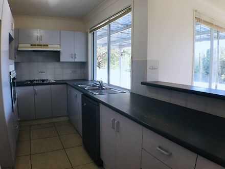 8213c5922b6bd275f29f5a4e kitchen 1580339956 thumbnail