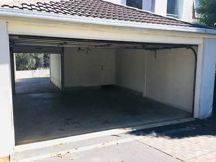 0b74685cb13b0b27be953682 garage 1580339956 thumbnail
