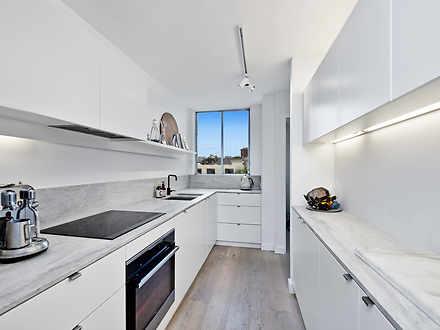 Apartment - 12/56-58 Birrig...