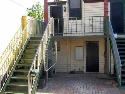 House - 111 View Lane, Bend...